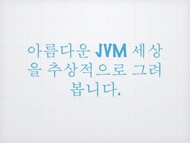 ྤఋဪ JVM ໞື  ၕ ᆓື႕ၒച ૯  ฤఁఋ.