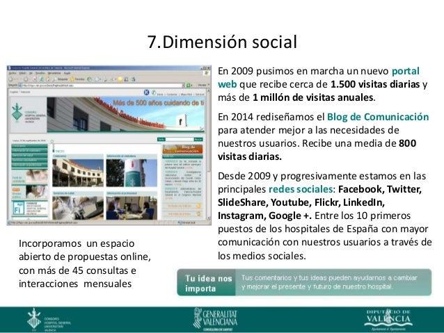 medios de comunicación social interracial mamada cerca de Valencia