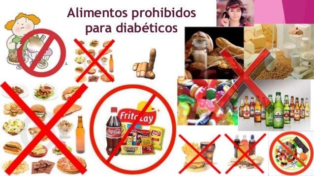 Buena alimentacion en la diabetes - Alimentos diabetes permitidos ...