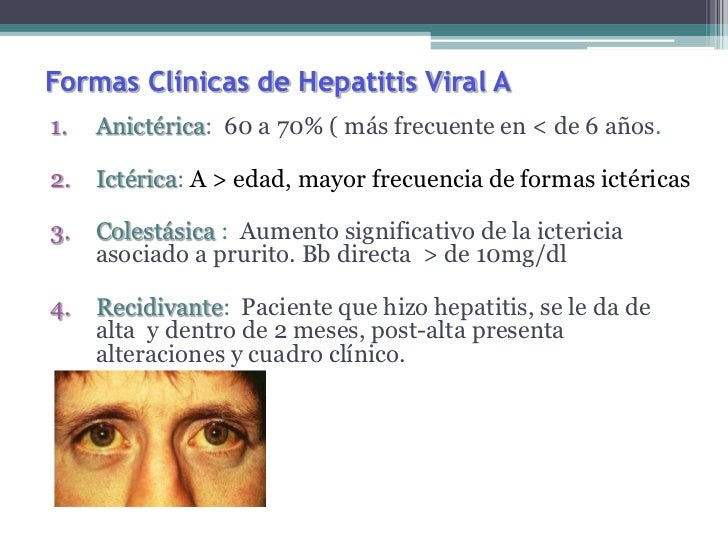 hepatis c Hepatitis c (hep c, hcv) is a viral infection of the liver hcv is spread when your blood comes in contact with an infected person's blood symptoms of hep c include.