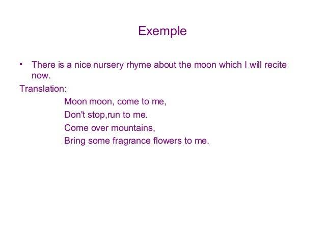 Tamil language by Jeshvin