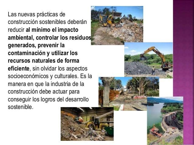 Ambiente y Responsabilidad Social del Ingeniero en Cuba