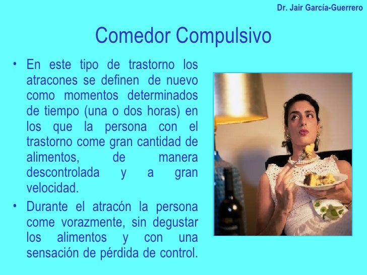 Buenos Hábitos De Nutrición - photo#20