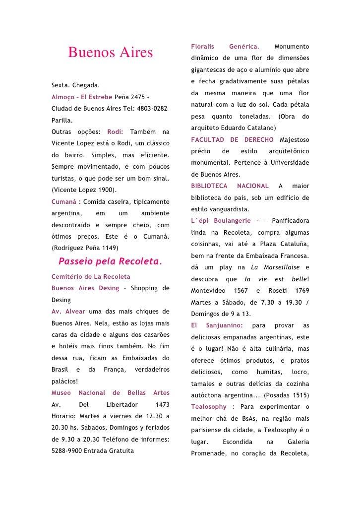 Floralis       Genérica.              Monumento      Buenos Aires                               dinâmico de uma flor de di...