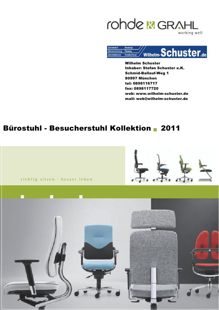 Wilhelm Schuster                                    Inhaber: Stefan Schuster e.K.                                    Schmi...