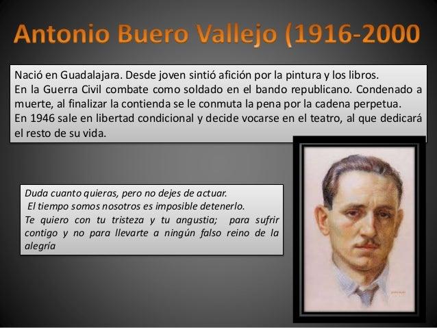 Nació en Guadalajara. Desde joven sintió afición por la pintura y los libros. En la Guerra Civil combate como soldado en e...