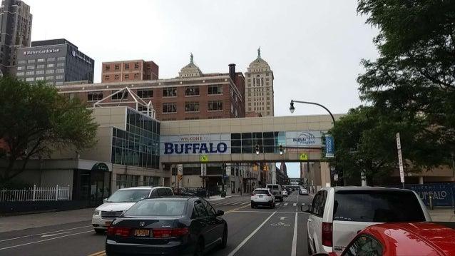 Hertz Car Rental Buffalo Ny Airport