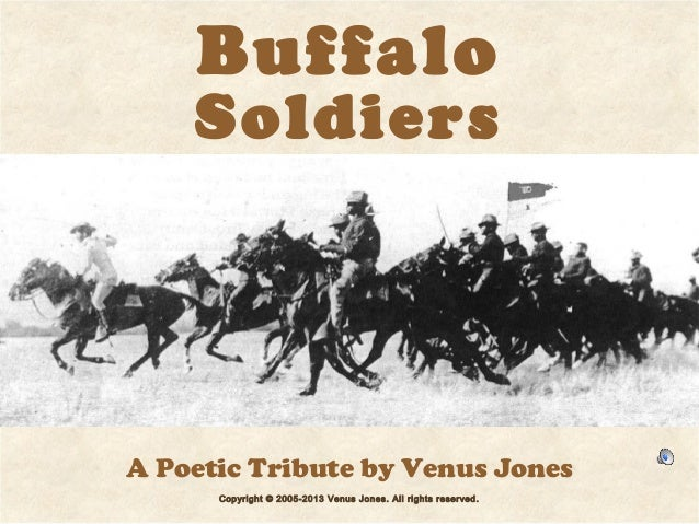 Buffalo  Soldiers Brave Unsung Freedom Fighters of America with Lasting Legacies Overcame  Superhuman Odds Leaving Dignifi...