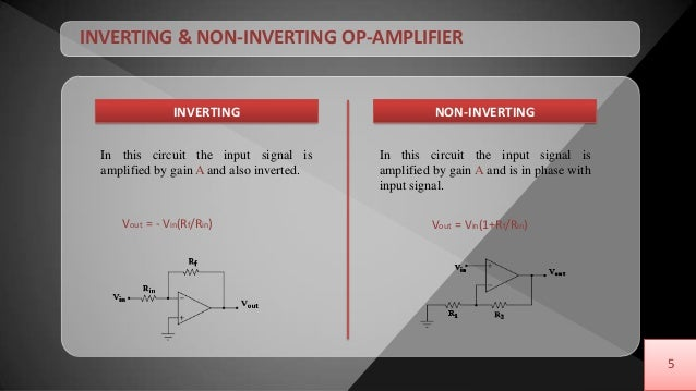 Buffer op amplifier