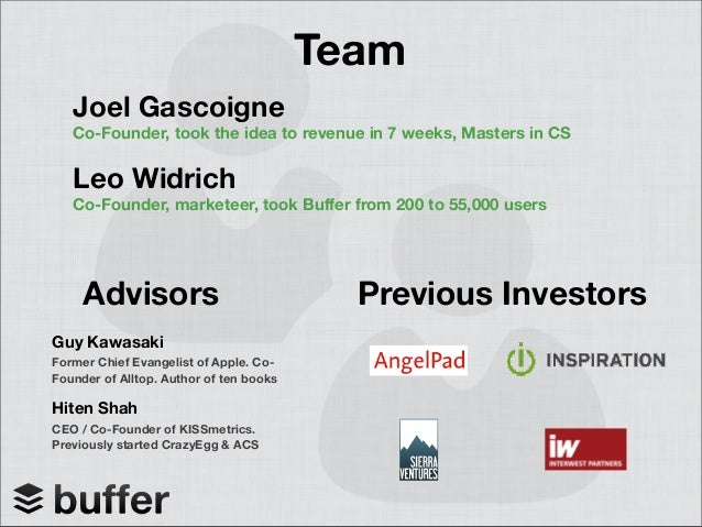 founders@bufferapp.com