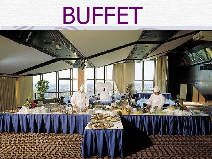 Upcoming SlideShare & buffet-1-728.jpg?cb\u003d1262922408