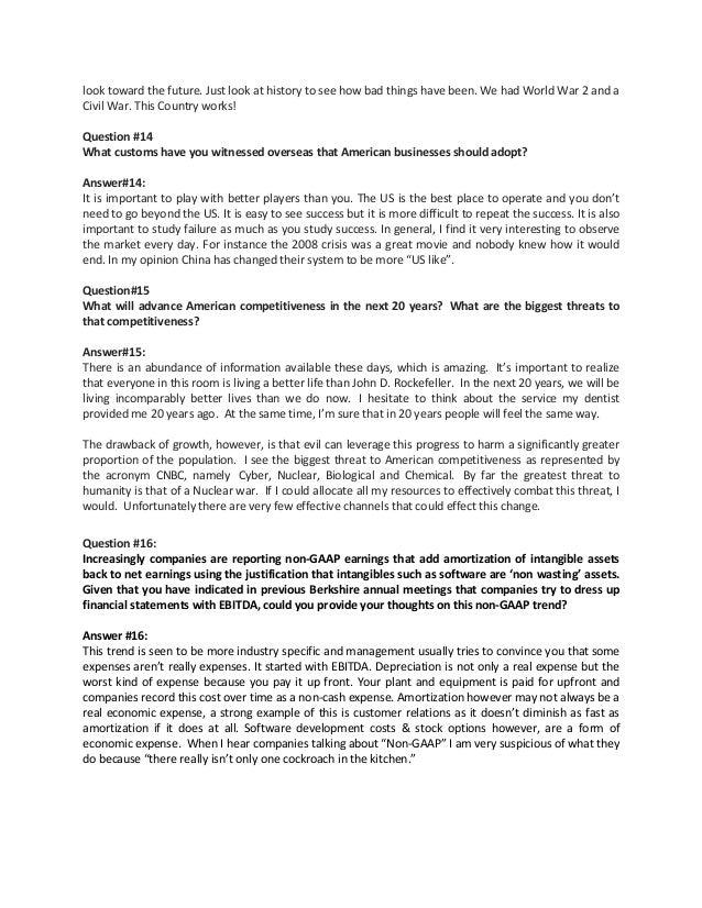 ivey application essay hba