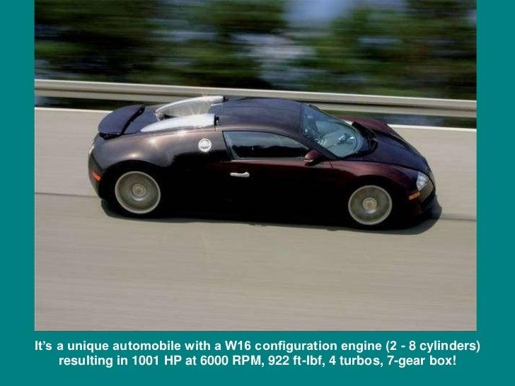 customize bugatti bugatti veyron