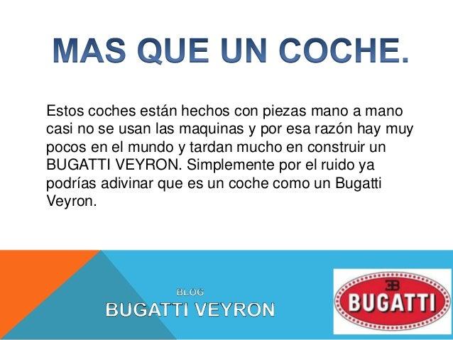 Bugatti veyron19