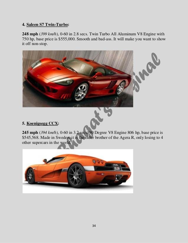 Worlds Fastest Car Bugatti VeyronSuper Sport - Sports cars 394