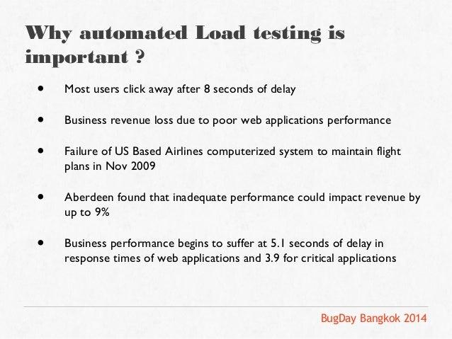 Bugday bkk-2014 nitisak-auto_perf Slide 3