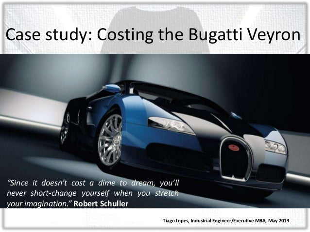 cost calculation of bugatti veyron. Black Bedroom Furniture Sets. Home Design Ideas