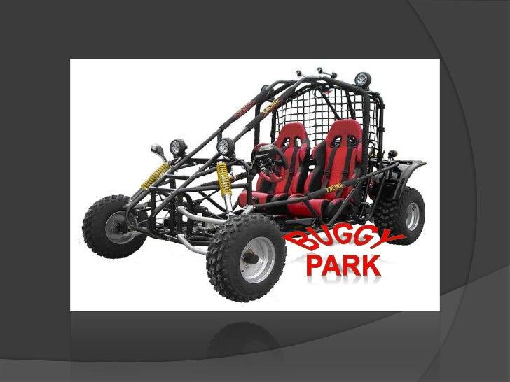 Somos una empresa dedicada a la diversión sobre               ruedas buggy.