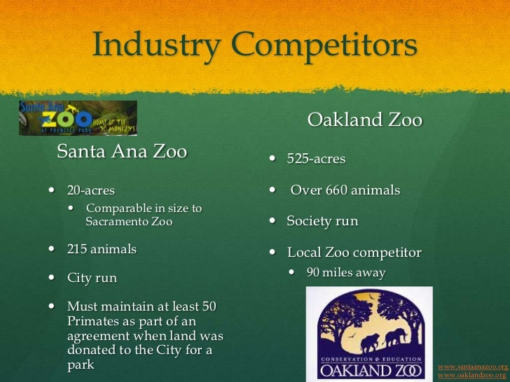 strategic plan zoo Cosley zoo run for the animals & zippity zoo run fish-o-rama the wheaton park district strategic plan 2016-2020 was approved by the park board in 2016.