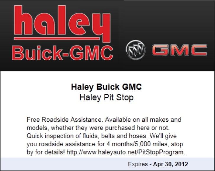 Buick Gmc Pit Stop Va Buick Gmc Service Center In Richmond