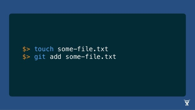 Tracking Huge Files with Git LFS