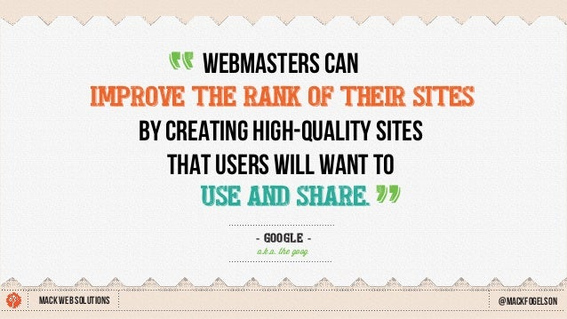 Build a Better Business with Digital Marketing  Slide 3