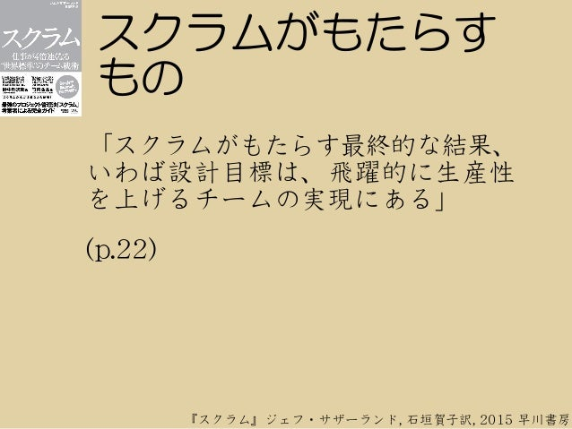 (( TT kk    A YA mm 2255KK aa ,,    ,, cc KK hh pp AA ,,))KK 44KK