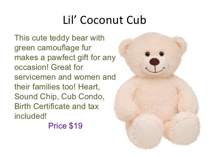 Build A Bear Sound Chip Price