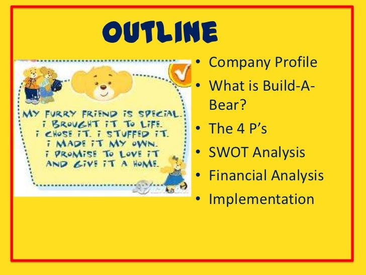 swot analysis of pull and bear The following analysis allows us to see pull&bear´s profitability  swot analysis, michael porter's five forces analysis or pest analysis.