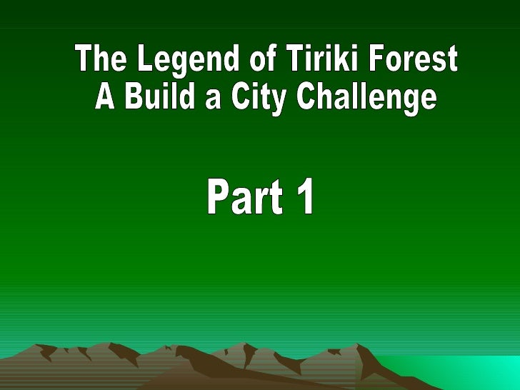 Welcome everyone to my attempt at the Build a City Challenge. This will also be mysecond attempt at publishing a sims stor...