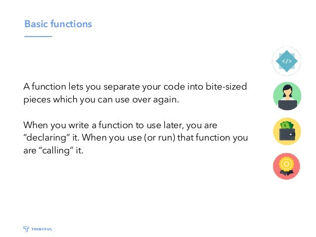 how to pass variable between two chained functions in javascript