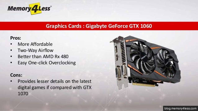 Guide to Build A High-Performance Custom Gaming PC