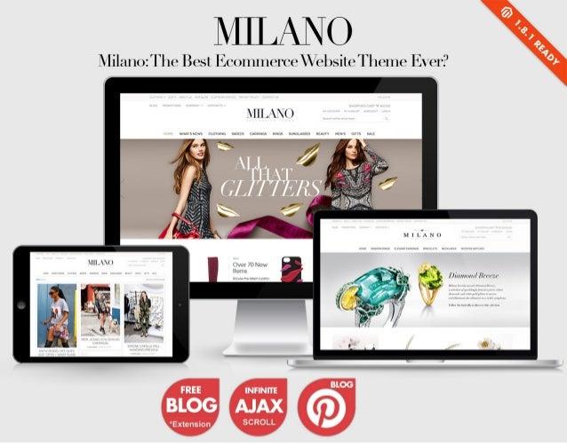 build ecommerce websites - 3