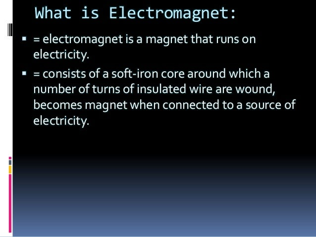 Electricity and Magnetism 3rd Edition by