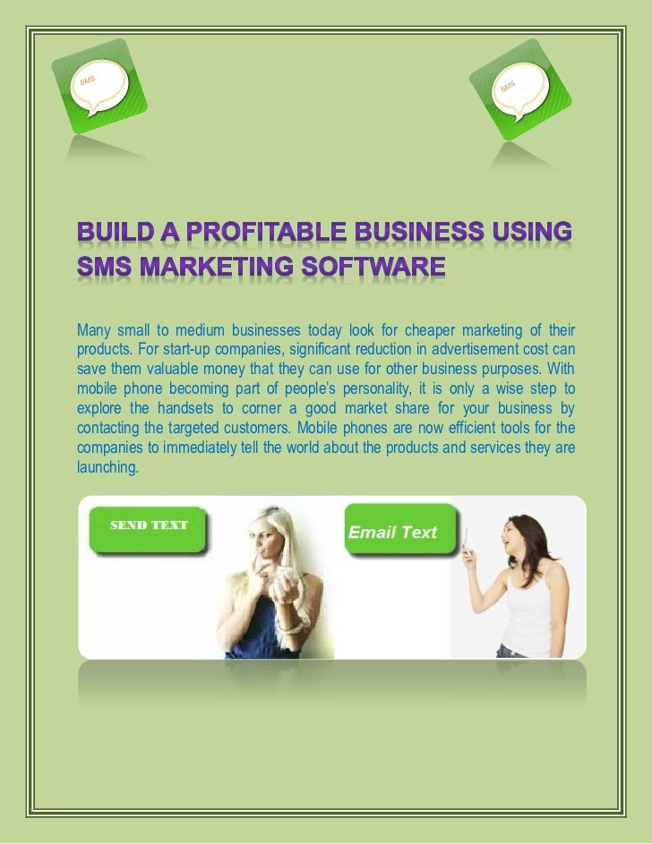 Many small to medium businesses today look for cheaper marketing of theirproducts. For start-up companies, significant red...