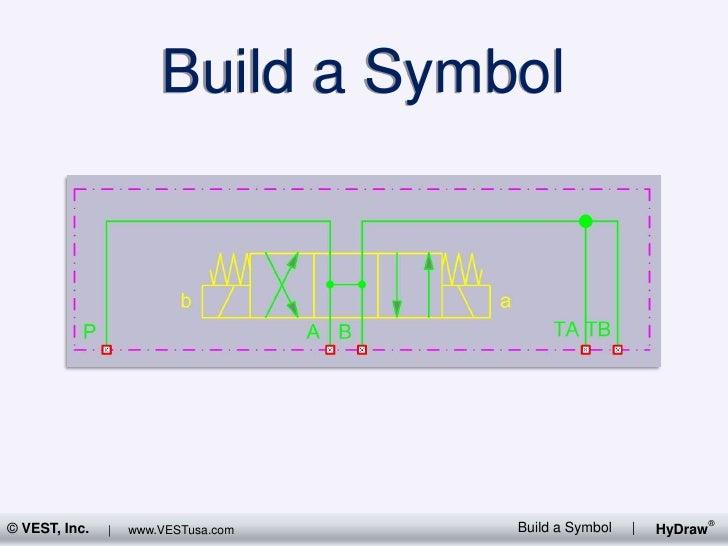 Build a Symbol                                       Build a Symbol                                                       ...