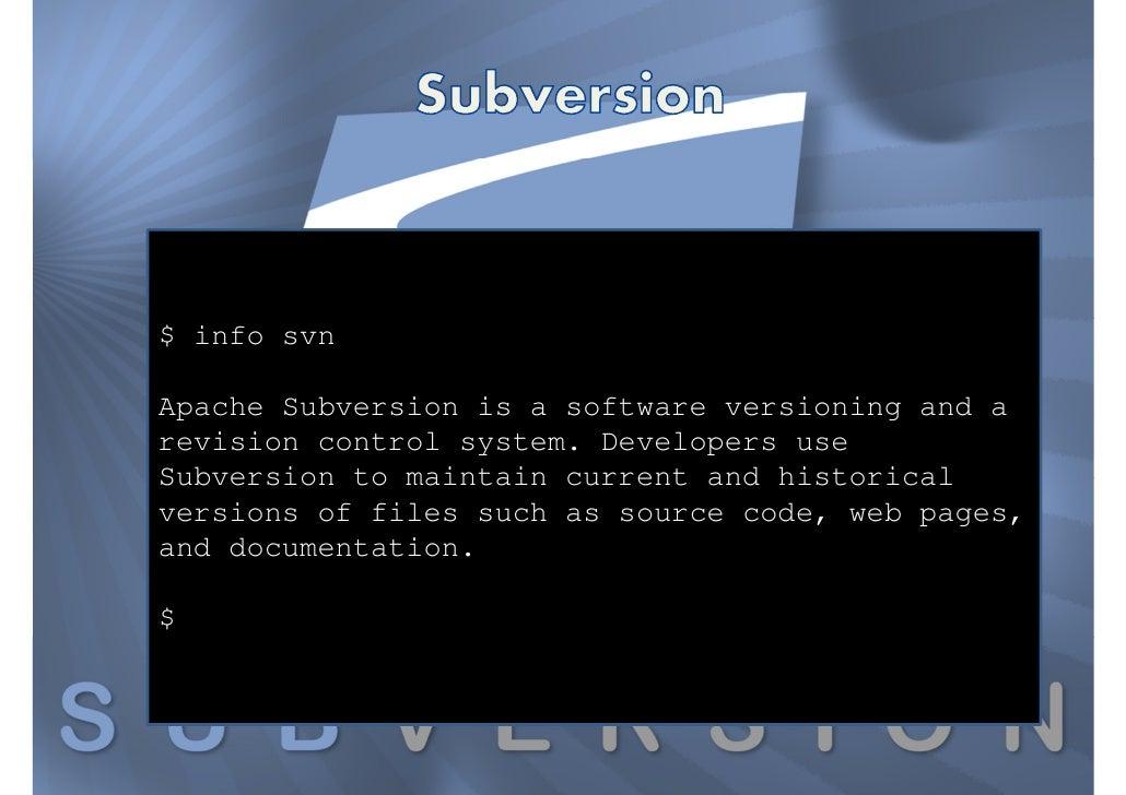 VagrantCreating a multi-vm environment on your laptopVagrant::Config.run do |config|  config.vm.define :proxy do |web_conf...