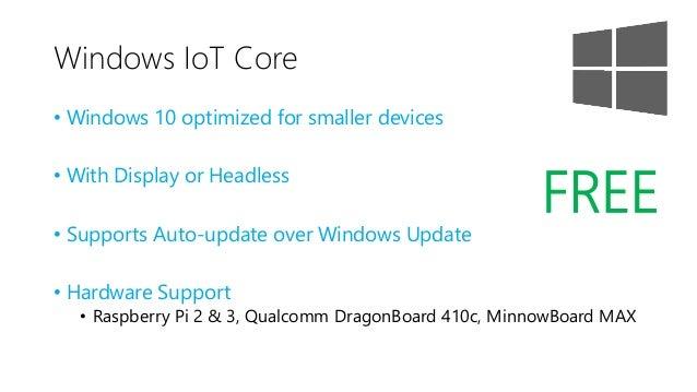 Device UI - Dashboard • Device Name • Network & IP Address • Windows 10 Version