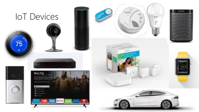 Agenda •IoT Architecture •Raspberry Pi •Windows IoT Core •Azure IoT