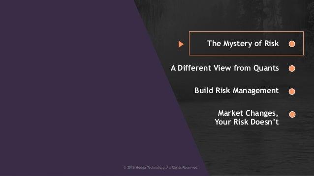 Pardo evaluation and optimization of trading strategies