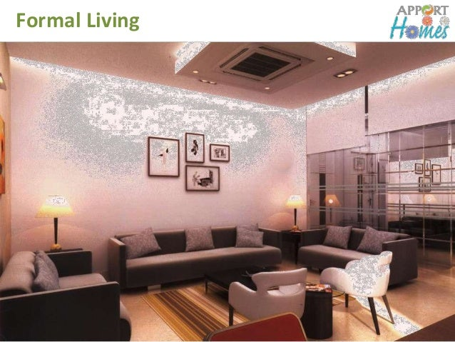 Builder floors in gurgaon for sale