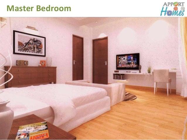 Builder floors in gurgaon for sale