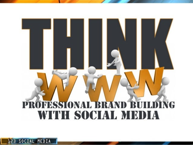 A bit about me. Barry Hurd President of 123SocialMedia.com. Program Director of Social Media Club Seattle Has presented to...