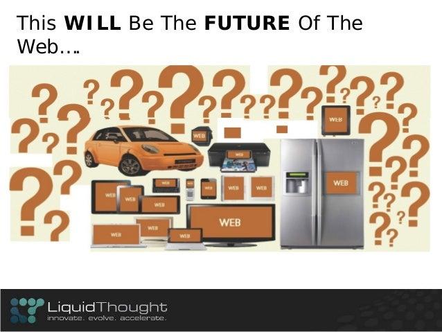 Building blocks of doing business online 2012 - 웹