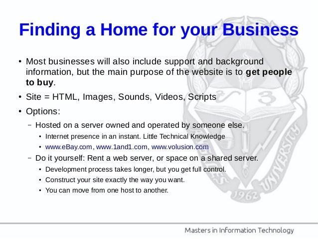 building an e commerce website - 2