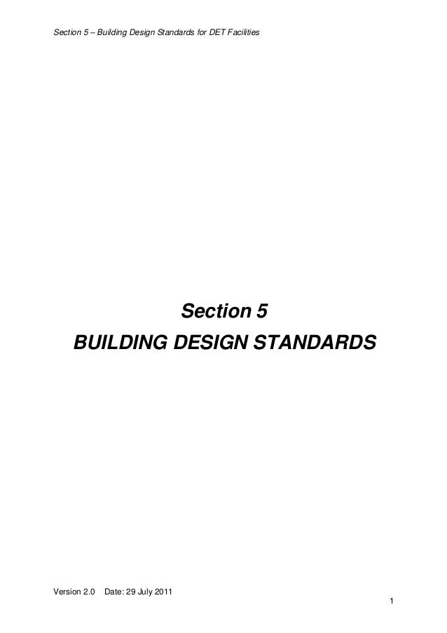 HRSD Design and Construction Standards
