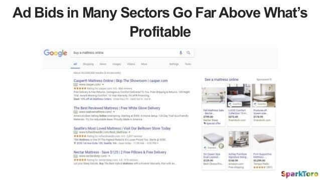 profitville free download