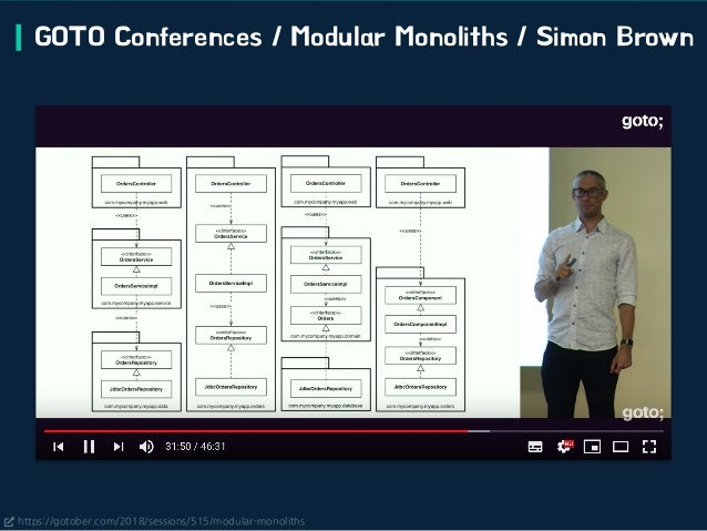 step_4: modularizing configurations https://github.com/arawn/building-modular-monoliths-using-spring