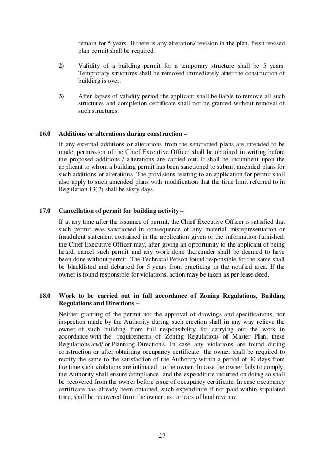 what are objectives for a resume ideas how to compile a
