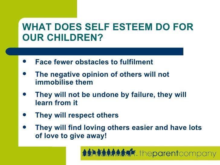self esteem powerpoint templates - building self esteem ppt building self esteem with your